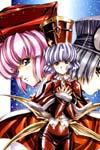 Anime image #443
