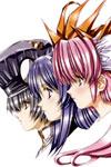 Anime image #444