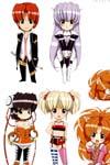 Anime image #446