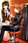 Anime image #449