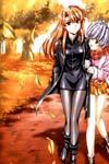 Anime image #451