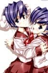 Anime image #452