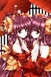 Anime image #455