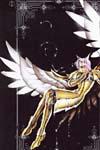 Saint Seiya image #319