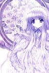 Anime image #405