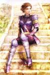 Sengoku Musou image #5325