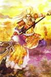Sengoku Musou image #5331