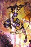 Sengoku Musou 2 image #5340