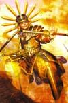 Sengoku Musou 2 image #5342