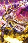 Sengoku Musou 2 image #5343
