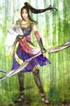 Sengoku Musou 2 image #5344
