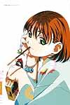 Akio Watanabe image #6981